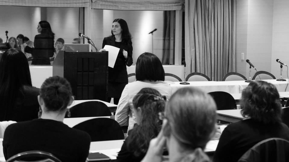 LK JETAANY Conference 2013.jpg