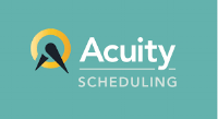 Acuity Scheduling.png