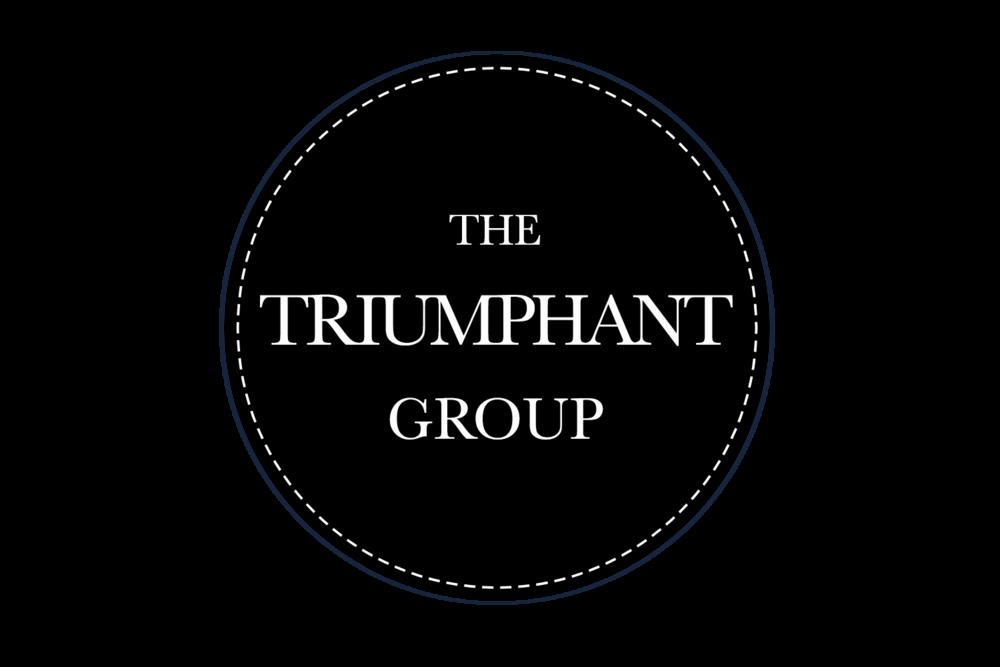 The Triumphant Group