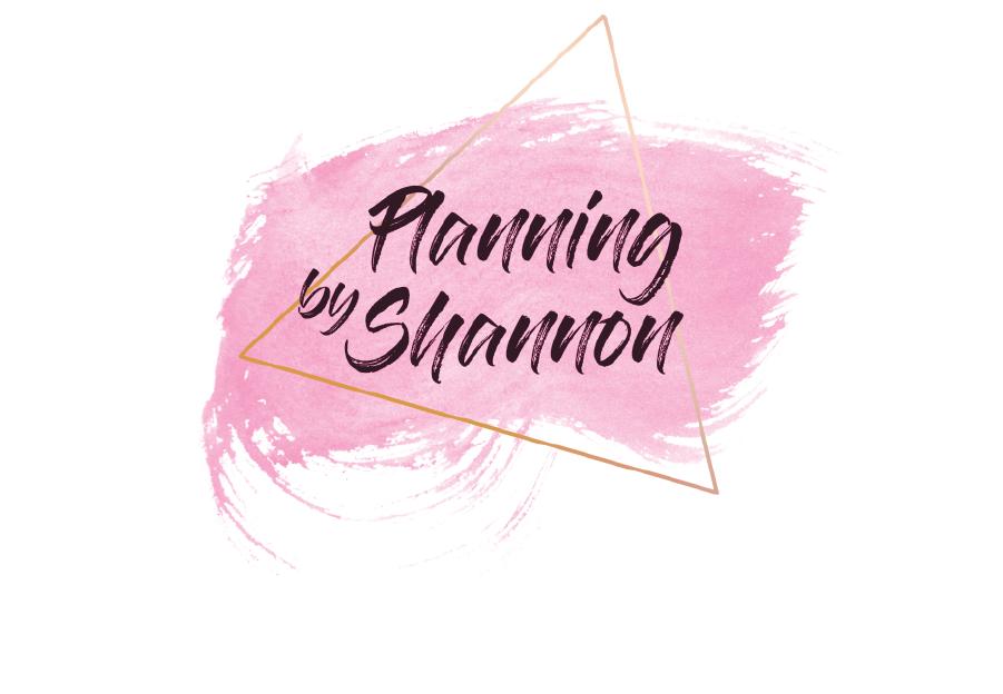 planningbyshannon.png