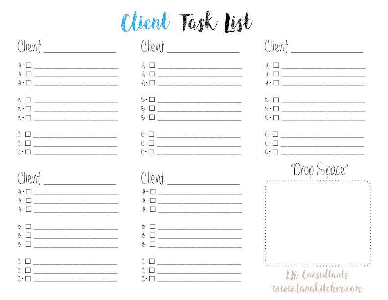 LKC Client Task List.jpg