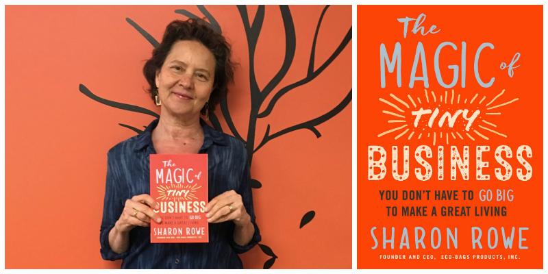 Sharon-Rowe-tinybiz.jpg