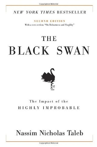 the black swan book cover.jpg