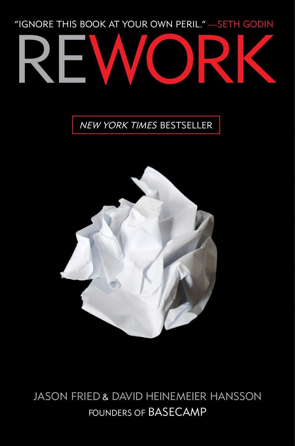 rework book cover.jpg