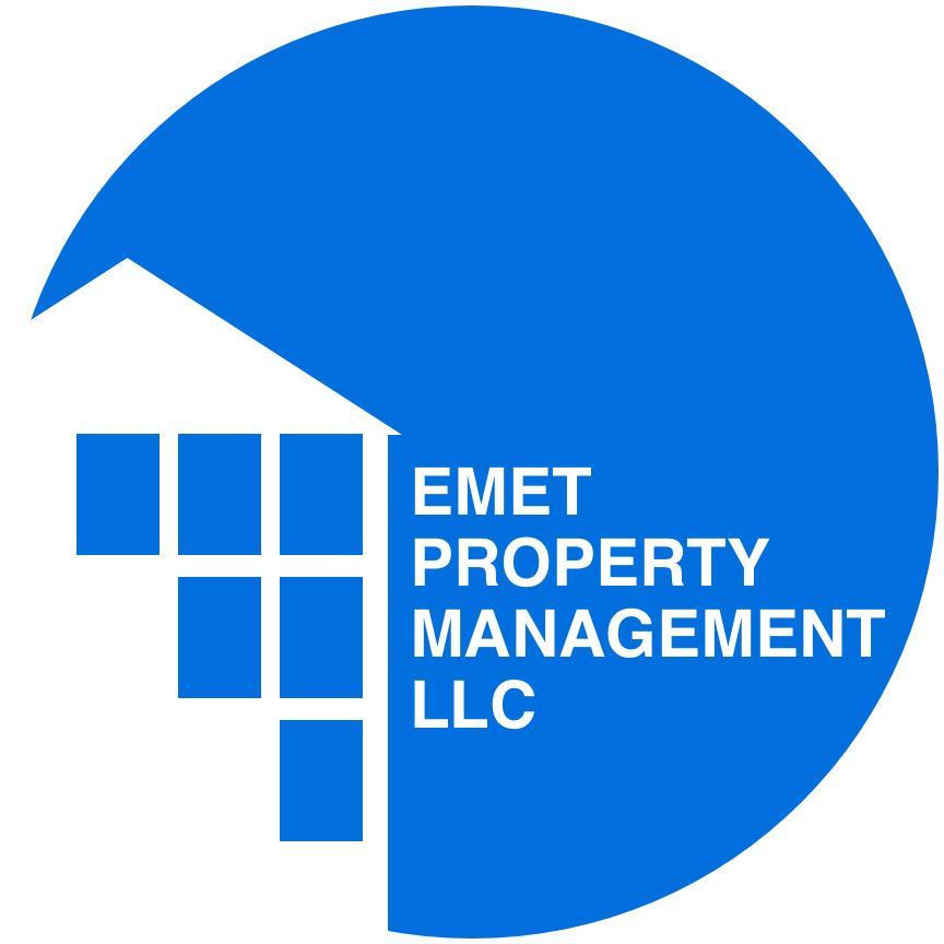 Emet Property Management
