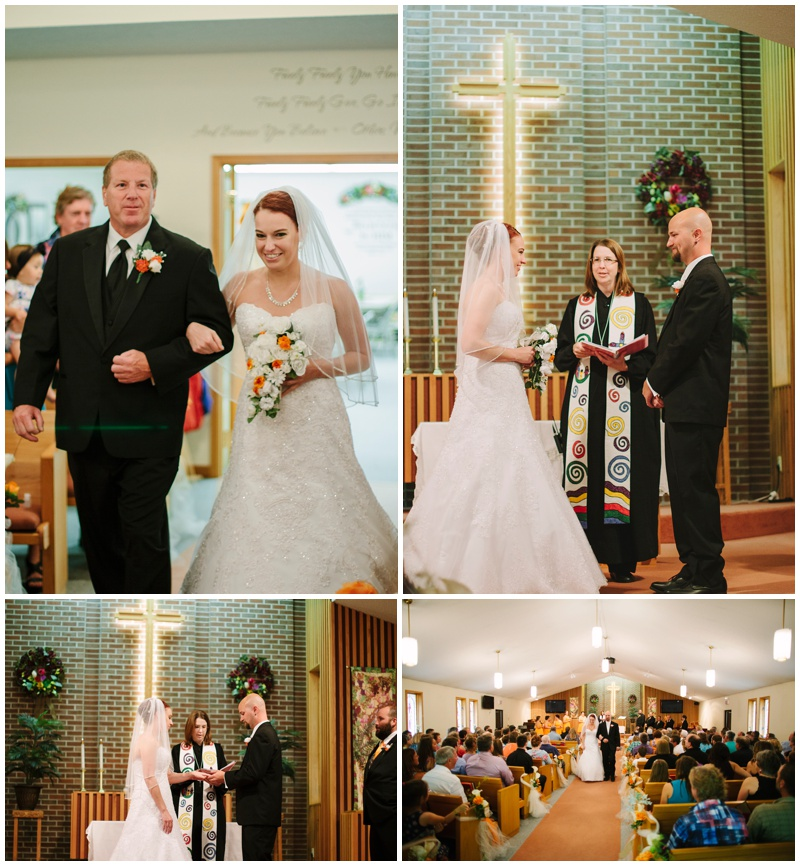 iowa wedding photgrapher