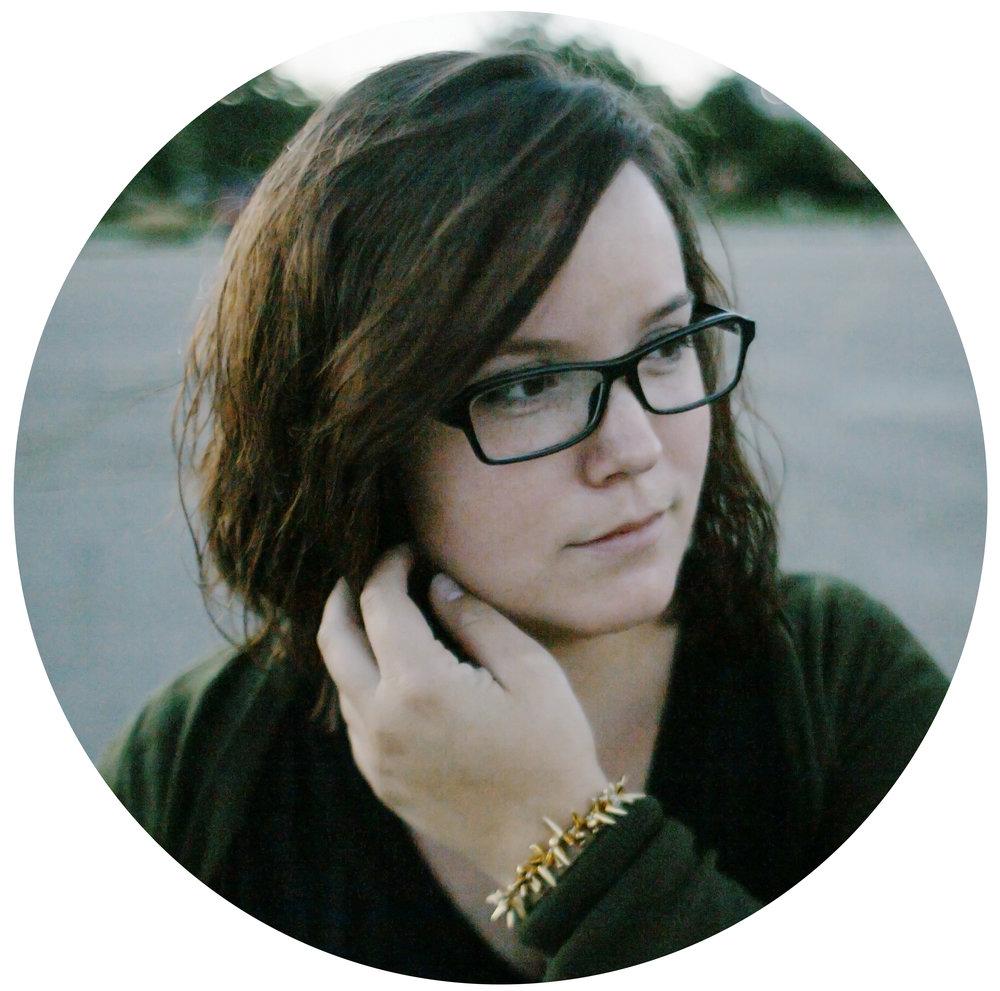 Samantha Owenson