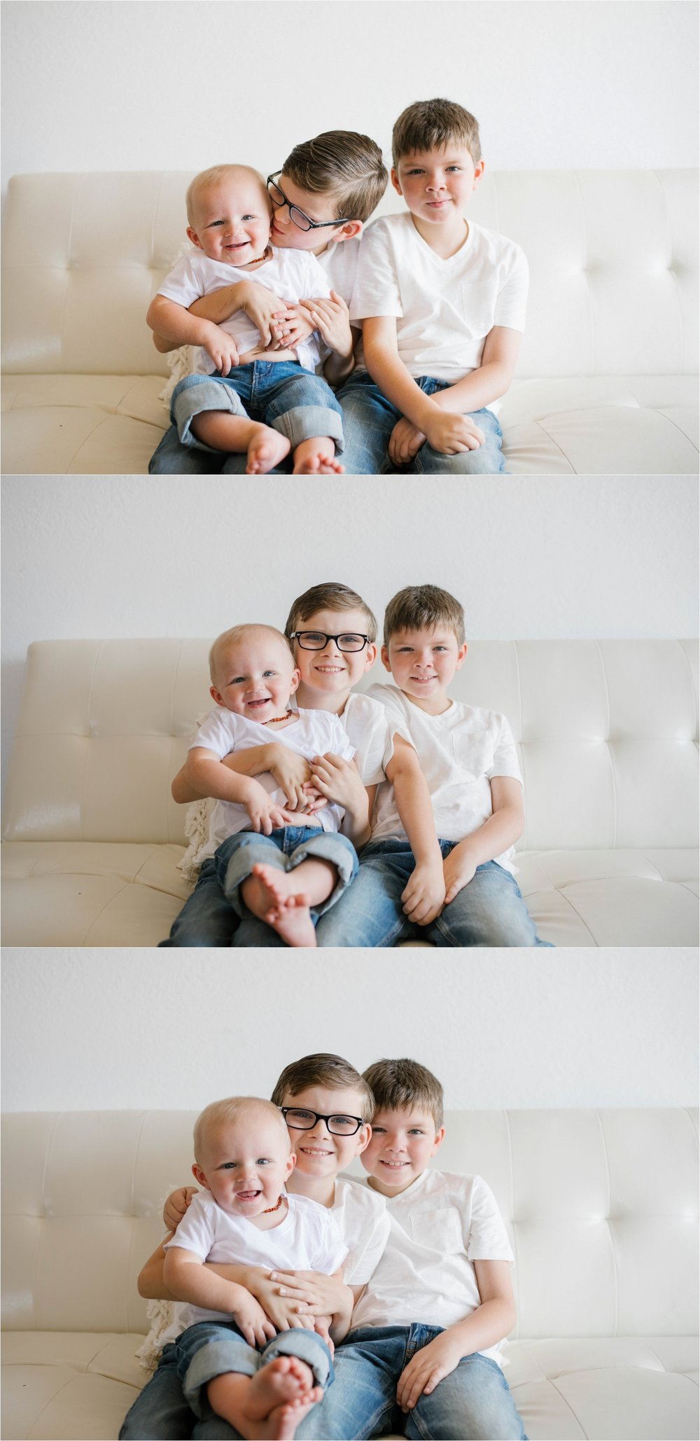 iowa family photographer