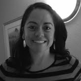 Jennifer Perpignand |Worship Leader