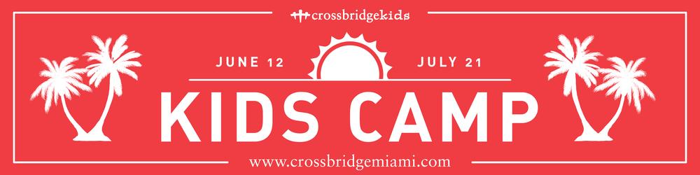 66162 v6_Crossbridge Kids Camp - Foot Banner_8x9 Ezekiel_032217.jpg