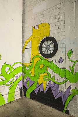 Graffiti-3221_web.jpg
