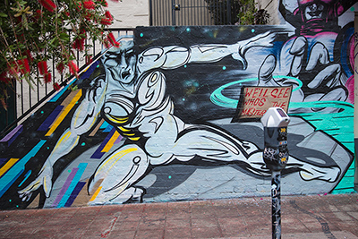 Graffiti-2776_web.jpg