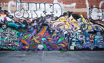 GraffitiFashionDistrict-1277_web.jpg