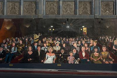 Theatre-5073_web.jpg