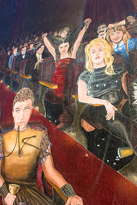 Theatre1-5068_web.jpg