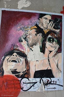 Streetart5_web.jpg