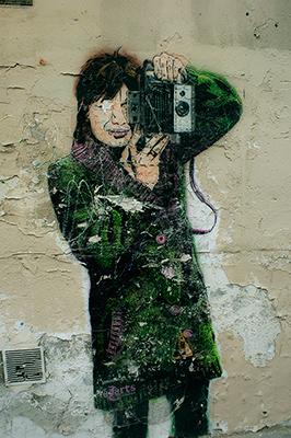 Streetart1_web.jpg
