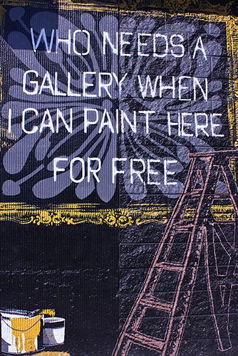 Gallery_web.jpg
