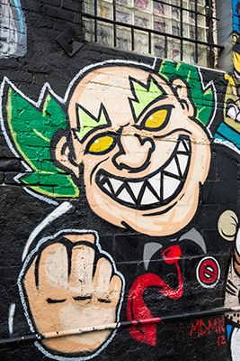 Graffiti9-0432_web.jpg