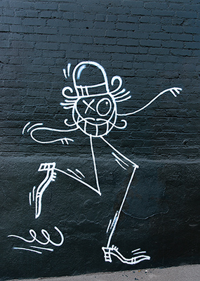 Graffiti-2133_web.jpg