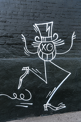 Graffiti-2134_web.jpg