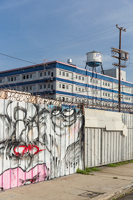 Factory-1752_web.jpg