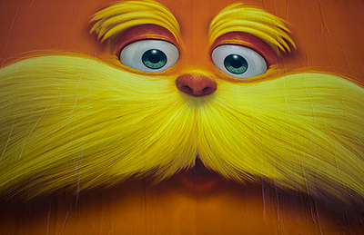 The-Lorax-5757_web.jpg