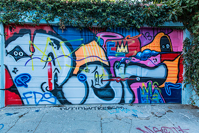 Graffiti-5988_web.jpg