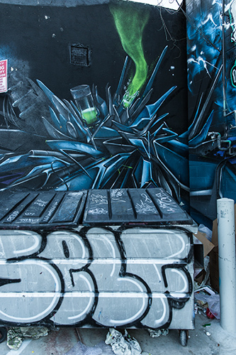Graffiti-6750_web.jpg