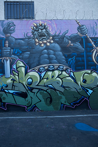Graffiti-6992_web.jpg