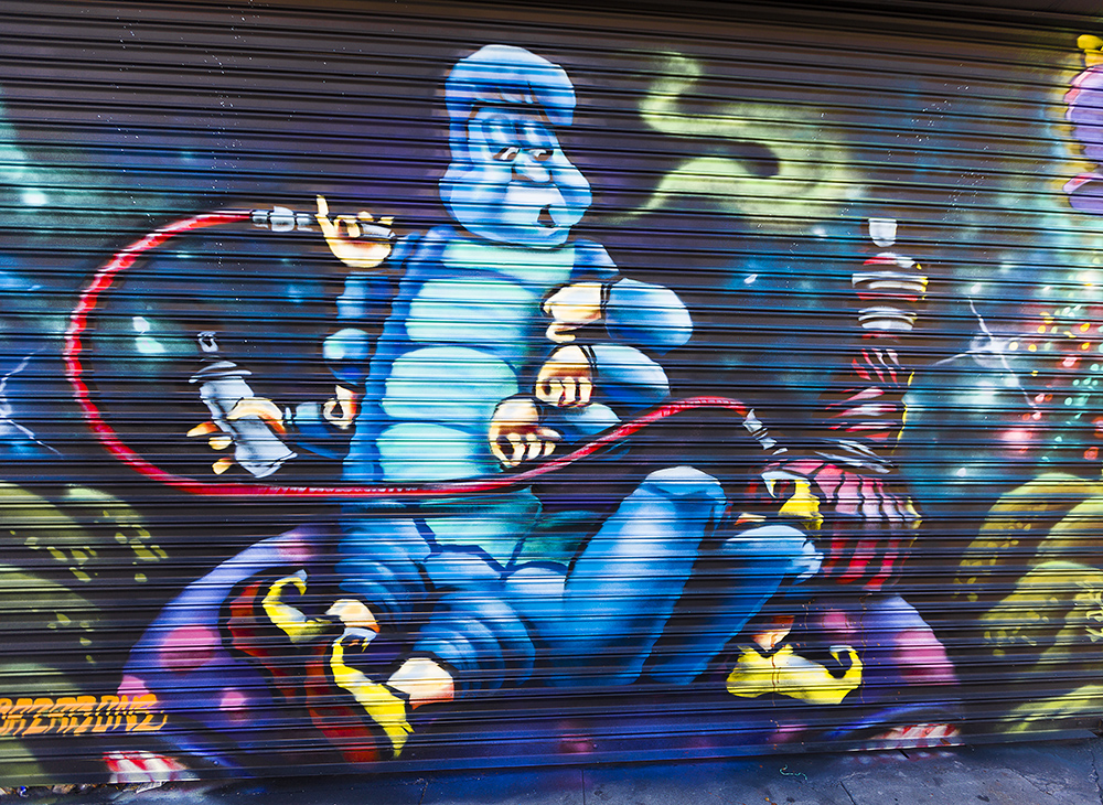 Graffiti-8656_web.jpg
