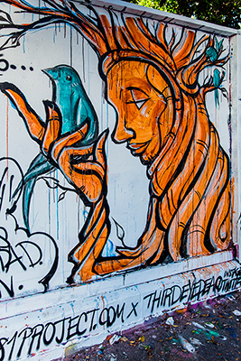 Graffiti-6024_web.jpg