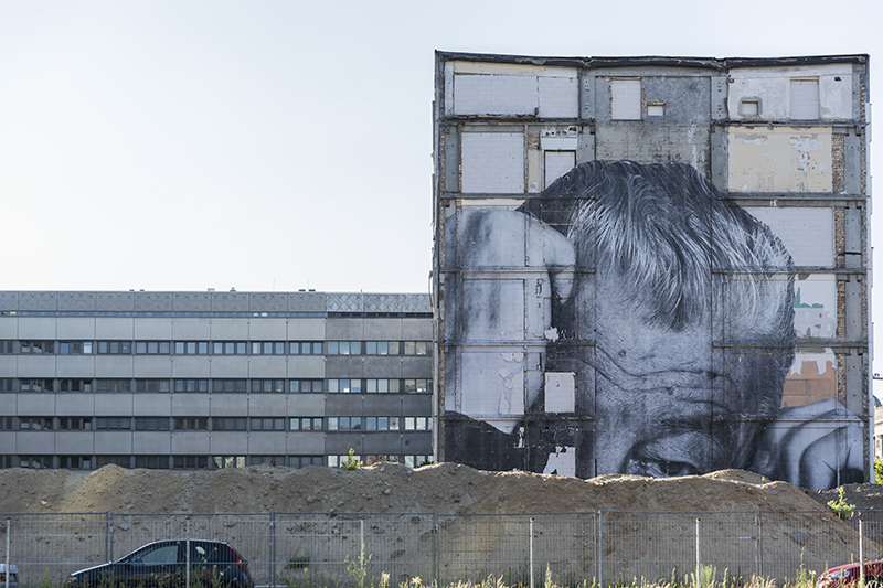 Berlin-3745-web.jpg