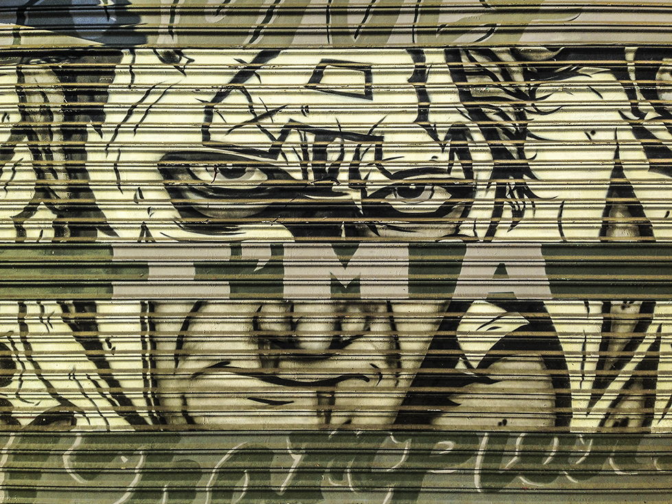 Graffiti-0720-web.jpg