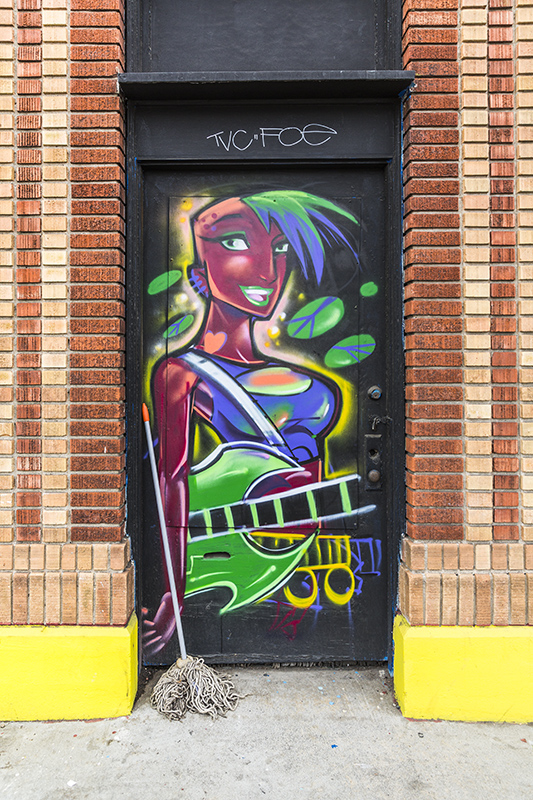 Graffiti-2357-web.jpg
