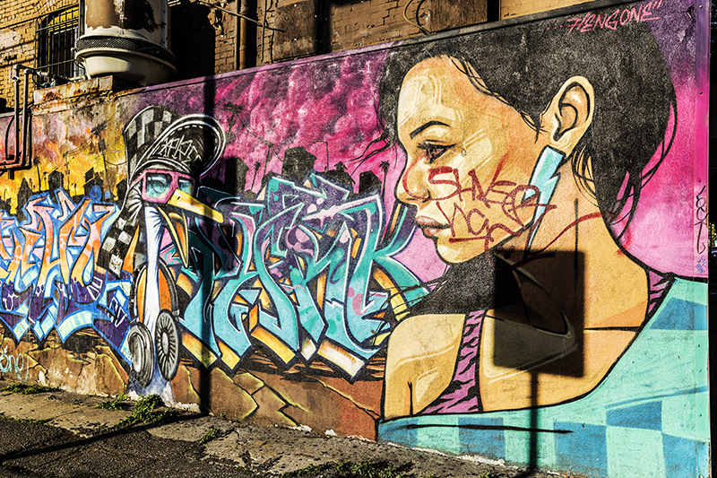 Graffiti-2443-web.jpg