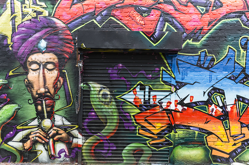 Graffiti-2483.jpg