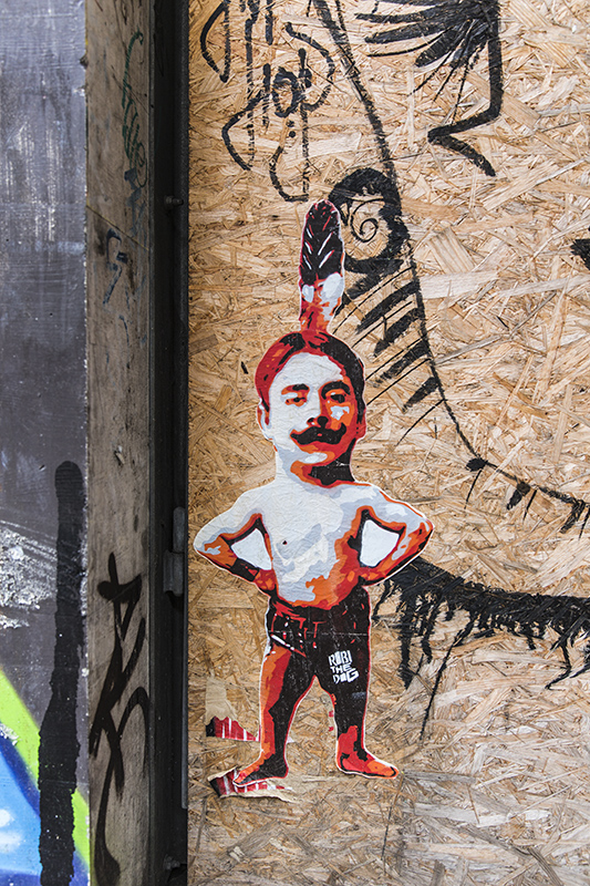 Graffiti-3361.jpg