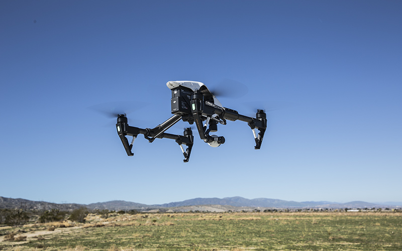 Drone-2616-web.jpg