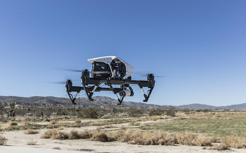 Drone-2617-web.jpg