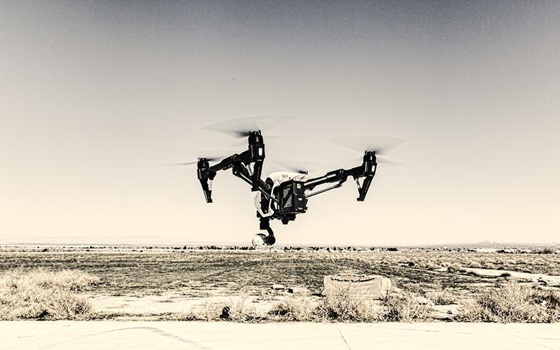 Drone-2584-web1.jpg