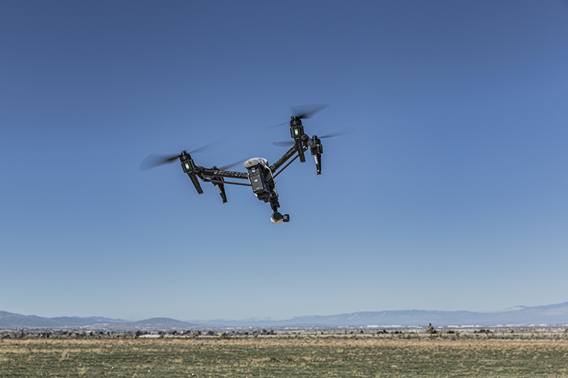 Drone-2610-web.jpg
