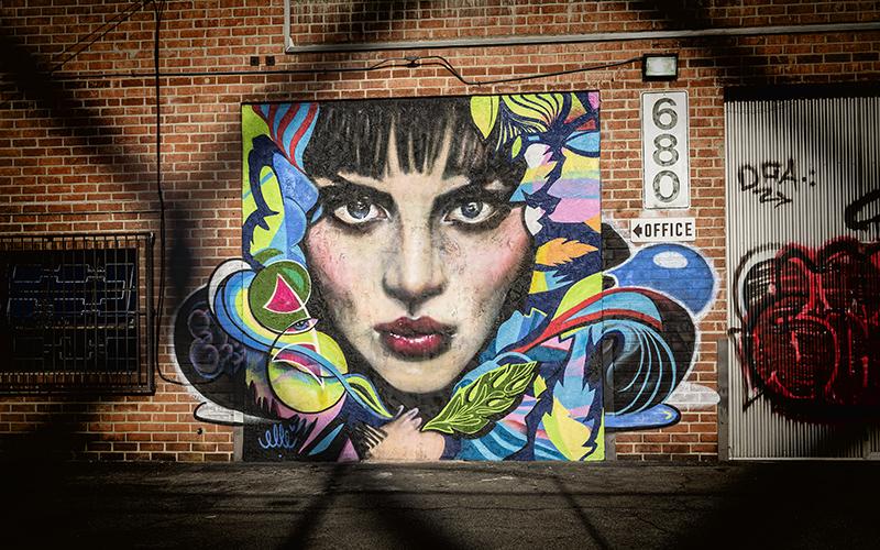 Streetart-3443-web.jpg