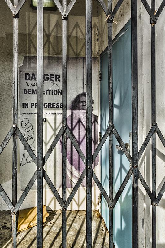 Streetart-3431-web.jpg