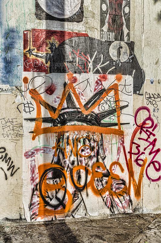 Streetart-3432-web.jpg