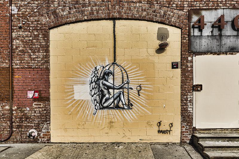 Streetart-3400-web.jpg