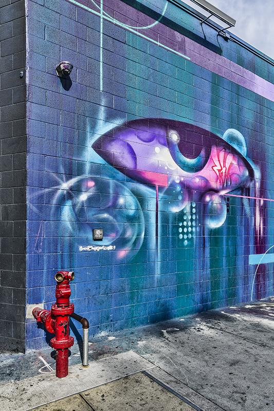 Streetart-3408-web.jpg
