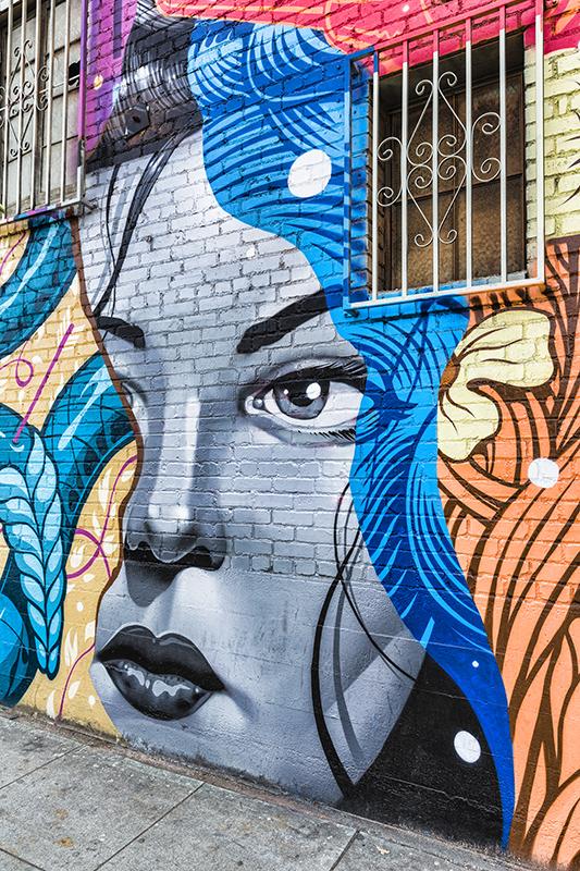 Streetart-3364-web.jpg