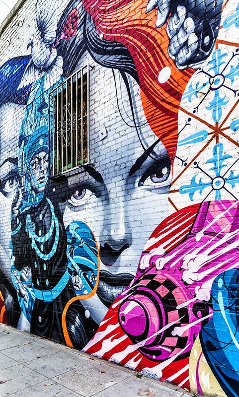 Streetart-3367-web.jpg