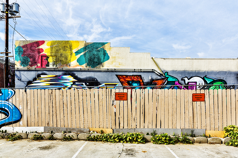 Streetart-3358-web.jpg